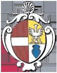 Bürgerverein Betzenhausen-Bischofslinde